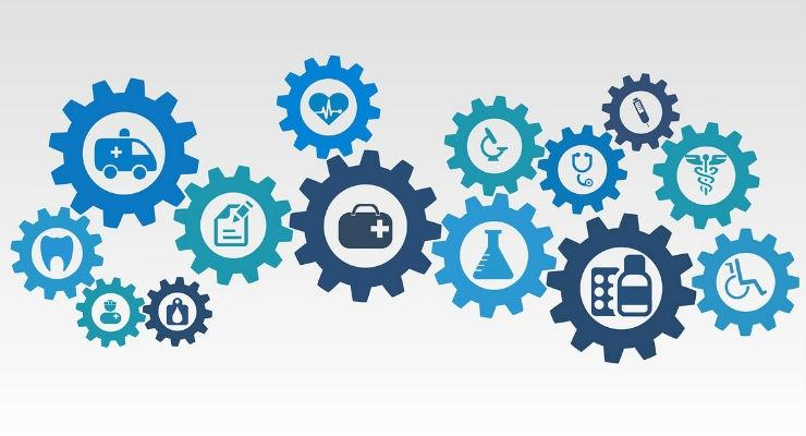 Designing Diagnostic Consumables: Custom or Off-the-Shelf?