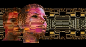 The Future of Artificial Intelligence and Quality Management