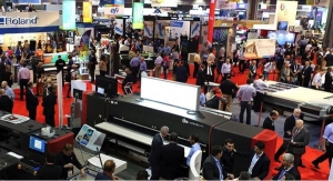 2017 SGIA Expo: New Products, Award Winners, Demonstrations – and More!
