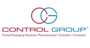 Companies To Watch:  Control Group USA