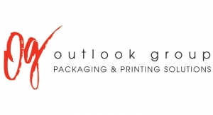 Companies To Watch:  Outlook Group