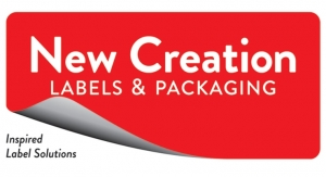 Companies To Watch:  New Creation Labels & Packaging