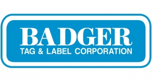 Companies To Watch:  Badger Tag & Label Corporation