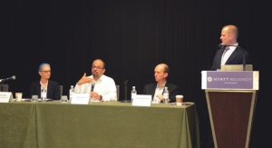 Contracting & Outsourcing Session Highlights and Key Takeaways