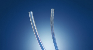 Breakthroughs Under High Pressure: Medical Tubing for Angiography