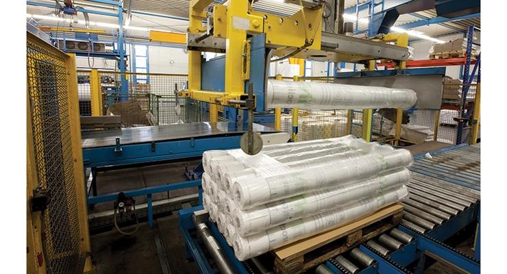 P. Glatzeder GmbH