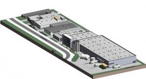 ACTEGA DS Investing €18 Million in Site Expansion