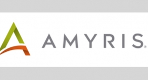 Amyris Adds COO Role