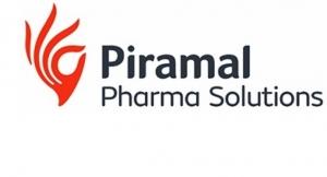 Piramal Invests $55M to Expand API Mfg. Capabilities