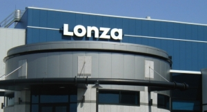 Lonza Buys U.S. Clinical Mfg. Site From Shire