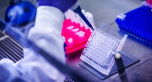 Bavarian Nordic Gets $539M BARDA Contract for Smallpox Vaccine