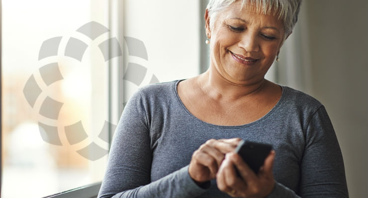 App-Based Solutions That Interact with Patients