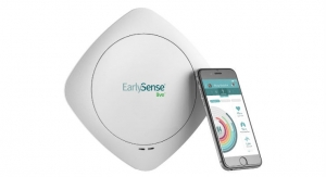 Smart, Low-Cost Sensors Are Making Their Way into Homes