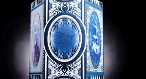 Mally Collaborates With Disney for