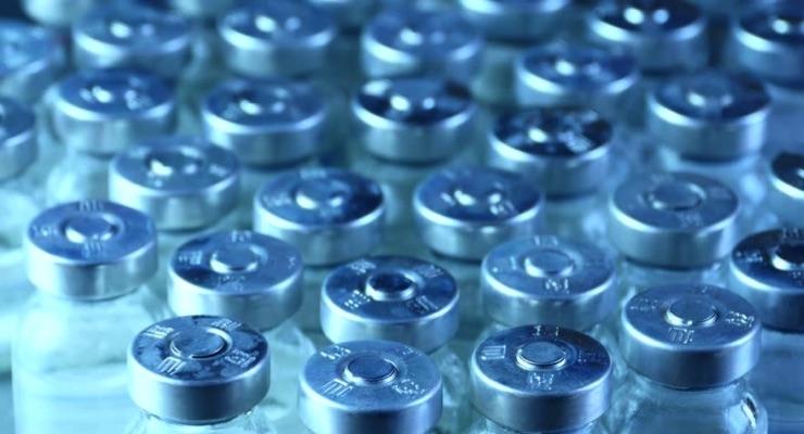 Sterile Drug Manufacturing