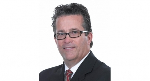 KTA-Tator CEO Dan Adley Named NACE International Director - Strategic Planning
