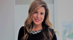 Jessica Hanson Named President and GM at Amorepacific US