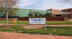 Tulex Completes NJ Development and Manufacturing Facility