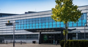 Heliatek Raises Additional €15 Million