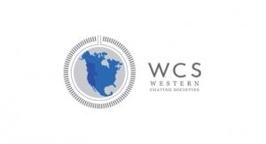 Arkema to Present at Western Coatings Symposium 2017