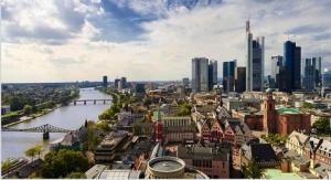 Frankfurt Hosts CPhI Worldwide 2017