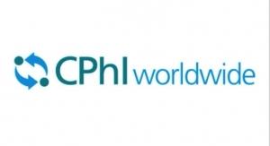 CPhI Report Highlights Anticipated CDMO Market Trends