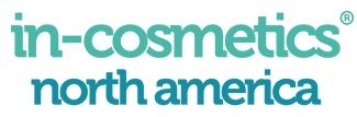 In-Cosmetics North America Attendance Jumps