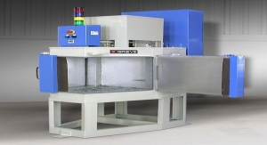 Grieve 500°F Special Cabinet Oven