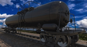 Axalta Launches New High Performance, Protective Industrial Rail Car Coatings