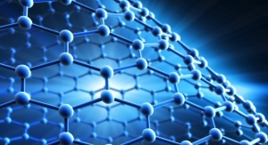 Graphene Flagship Workshops Explores New Frontiers for Graphene