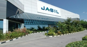 Jabil Achieves Electronics Recycling Certifications