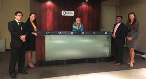 Alcami Opens International Sales Office inTokyo