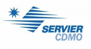 Servier CDMO Expands Chromatography Platform in Normandy
