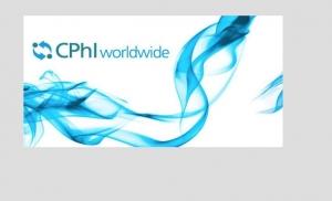 CPhI Report Evaluates Innovative Mfg. Processes