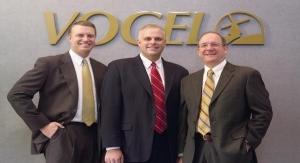 Vogel Paint Announces Powder Coatings Manufacturing Facility Open House, Tours