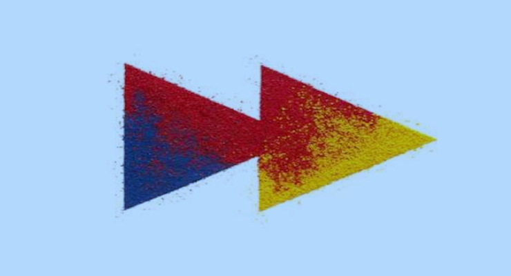 Clariant Launches Telasperse PVC Pigment Preparations for Plasticized, Non-plasticized PVC