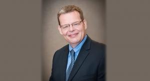 UGL Hires Ralf Schueler as International Sales Director