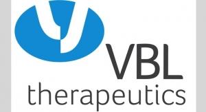 VBL Therapeutics Opens New Gene Therapy Mfg. Plant