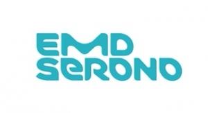 EMD Serono Appoints Market Access SVP