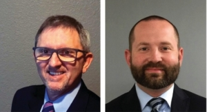 AMPAC Fine Chemicals Makes Executive Appointments