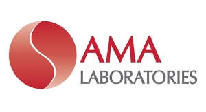 Infrared Testing from AMA Laboratories