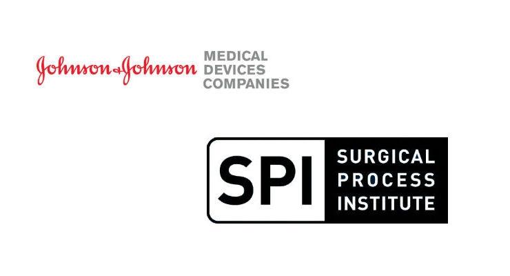 Johnson & Johnson to Acquire Surgical Process Institute