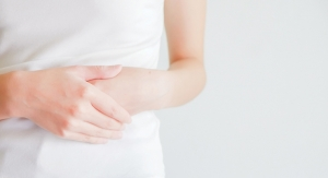 Digestive Health: Getting to the Guts of Wellness