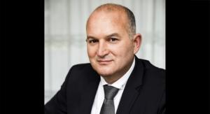 AgenTus Therapeutics Names CEO