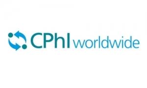 CPhI Report Addresses Battle Between Innovators and Biogenerics