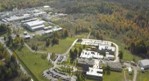 WACKER Expands Adrian Technical Center, Opens New Lab for Industrial Applications of Cyclodextrins