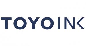Toyo Highlights Inks, Coatings at Eurasia Packaging Fair