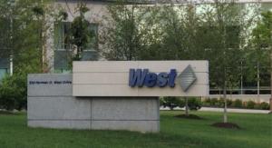 Financial Report: West