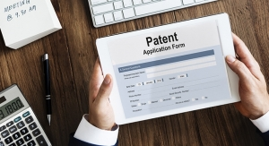 When a Patent Is Not Enough: Product Commercialization Considerations