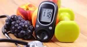 Medical Foods Regulation: FDA's Restrictive View Stifles Innovation